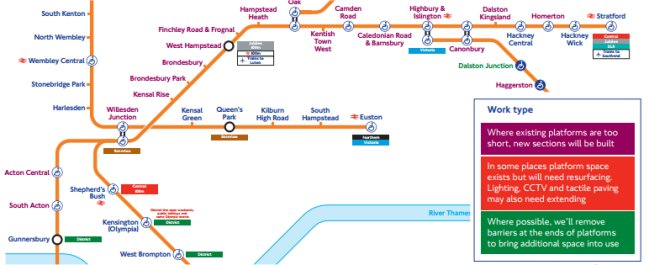 Overground StationMasterApp Page 3