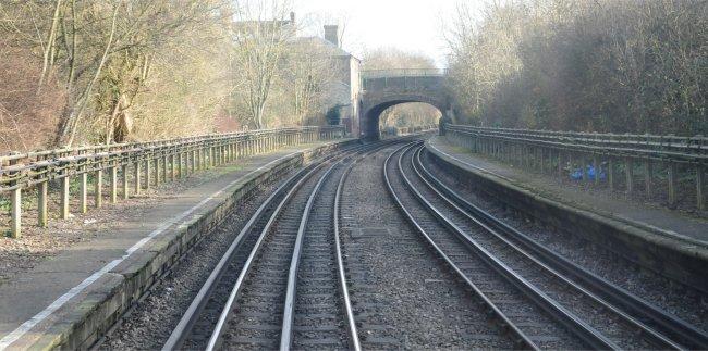 Osterley Park & Spring Grove