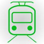 TramMaster